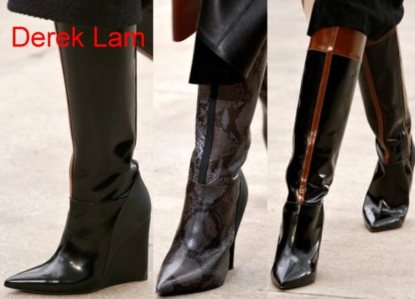 Женская обувь с открытыми пальцами оптом - Купить